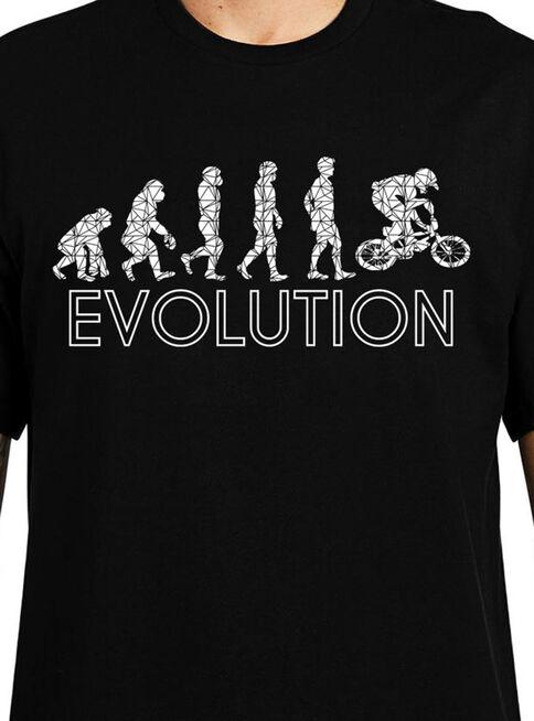 Polera%20Evolution%20Bmx%20Negra%20Get%20Out%2CNegro%2Chi-res