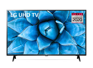 "LED Smart TV LG 43"" UHD 4K 43UN7300,,hi-res"