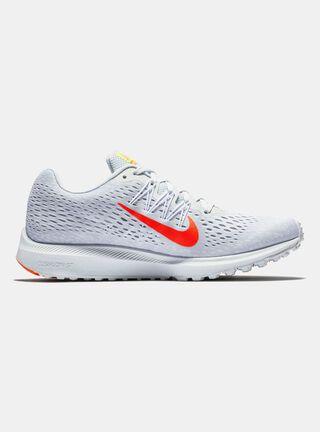 Zapatilla Nike Zoom Running Mujer,Diseño 1,hi-res