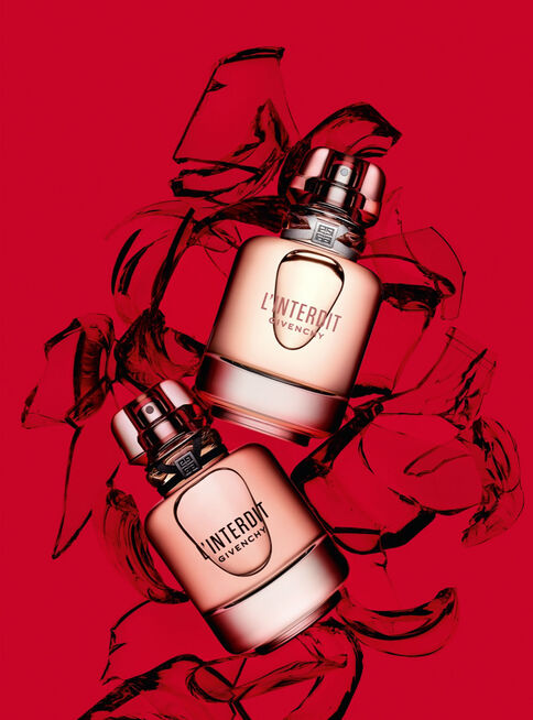 Perfume%20Givenchy%20L%C2%B4Interdit%20Mujer%20EDP%2035%20ml%2C%2Chi-res