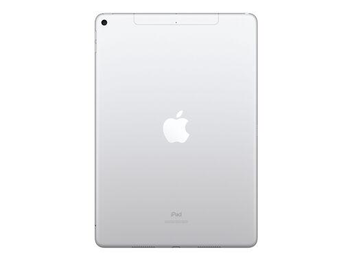 iPad%C2%A0Air%2010.5%22%2064GB%20Silver%2C%2Chi-res