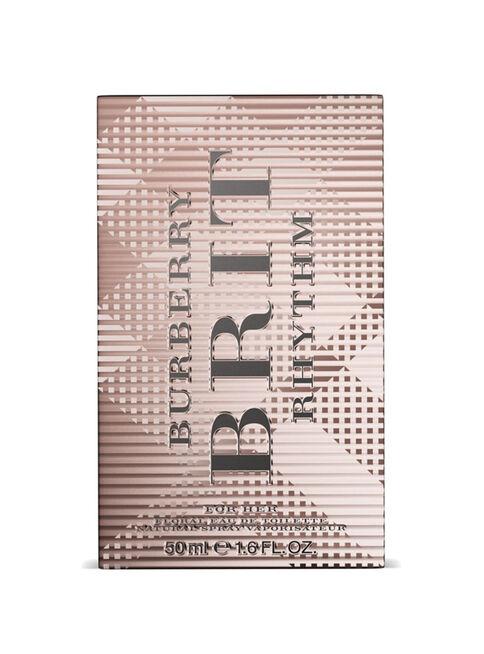 Perfume%20Brit%20Rhythm%20Floral%20Mujer%20EDT%2050%20ml%2C%2Chi-res