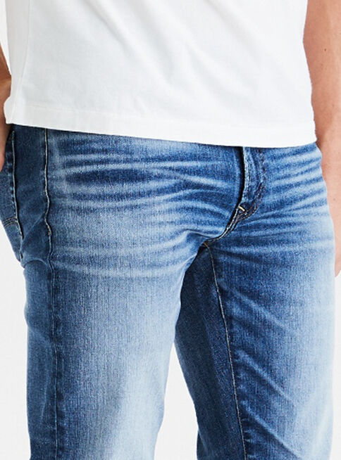 Jeans%20Slim%20Ne(X)t%20Level%20American%20Eagle%2CAzul%20Petr%C3%B3leo%2Chi-res