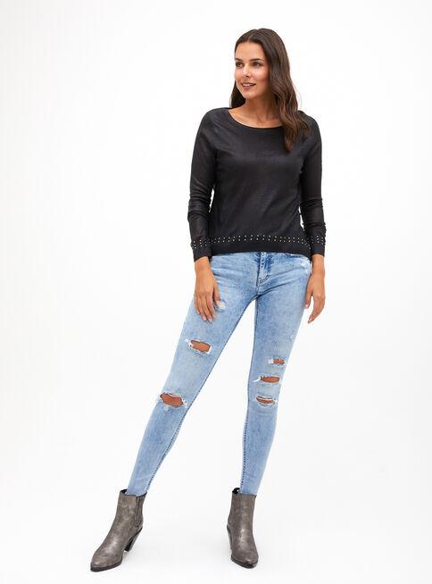 Sweater%20Coated%20Aplicaci%C3%B3n%20Tachas%20JJO%2CNegro%2Chi-res