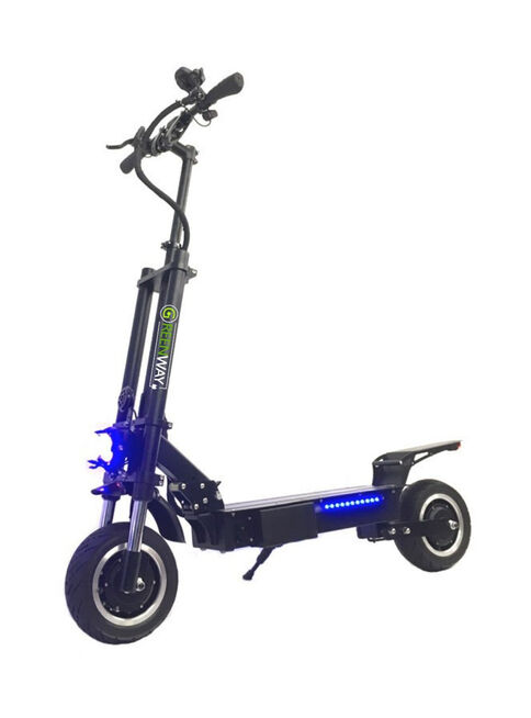 Scooter%20El%C3%A9ctrico%20Greenway%20Dual%20Prime%2C%2Chi-res