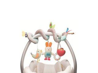 Centro de Actividades Kooky Spiral Taf Toys,,hi-res