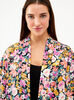 Kimono%20Full%20Print%20Opposite%2CDise%C3%B1o%201%2Chi-res