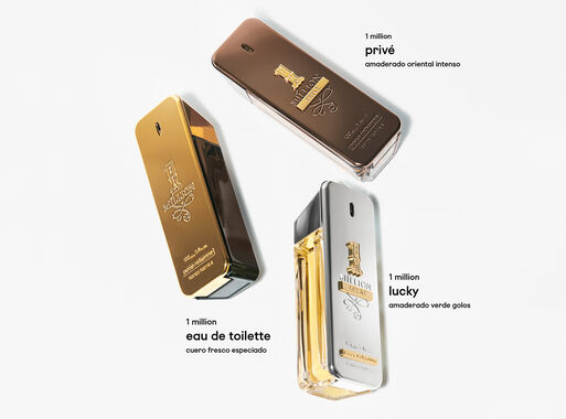 Perfume%20Paco%20Rabanne%20One%20Million%20Natural%20Hombre%20EDT%20200%20ml%2C%2Chi-res
