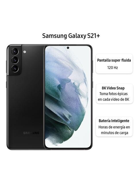 Samsung%20Galaxy%20S21%2B%20128GB%20Phantom%20Black%20Liberado%2C%2Chi-res