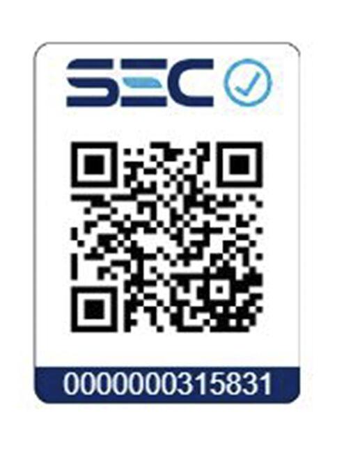 Smartphone%20Redmi%209C%2032GB%20Gris%20Movistar%2C%2Chi-res