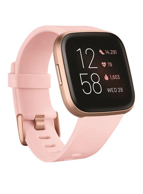 Smartwatch%20Fitbit%20Versa%202%20Rosado%2C%2Chi-res