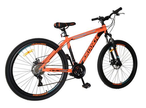 Bicicleta%20MTB%20Hombre%20Aro%2027.5%22%20Nitro%2CNaranjo%2Chi-res
