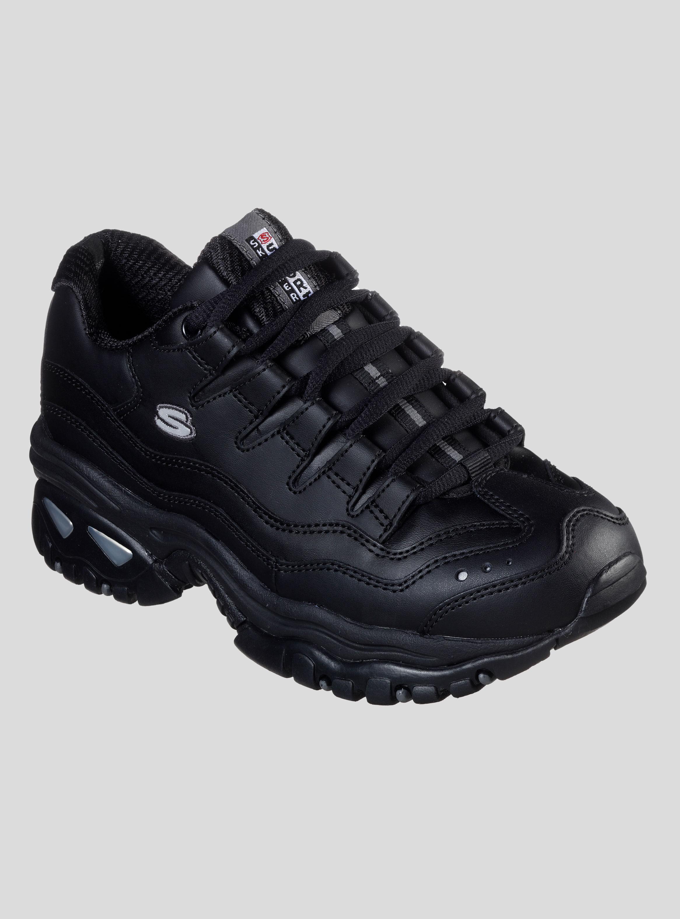 zapatos salomon hombre amazon outlet neuss hombre