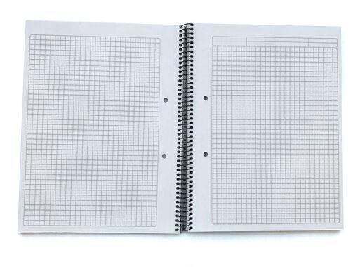 Cuaderno%20Flores%20Pastel%20100%20Hojas%20La%20Papelaria%20%26%20Co%2C%2Chi-res