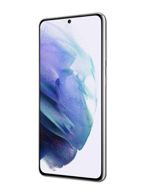 Samsung%20Galaxy%20S21%20128GB%20Phantom%20White%20Liberado%2C%2Chi-res