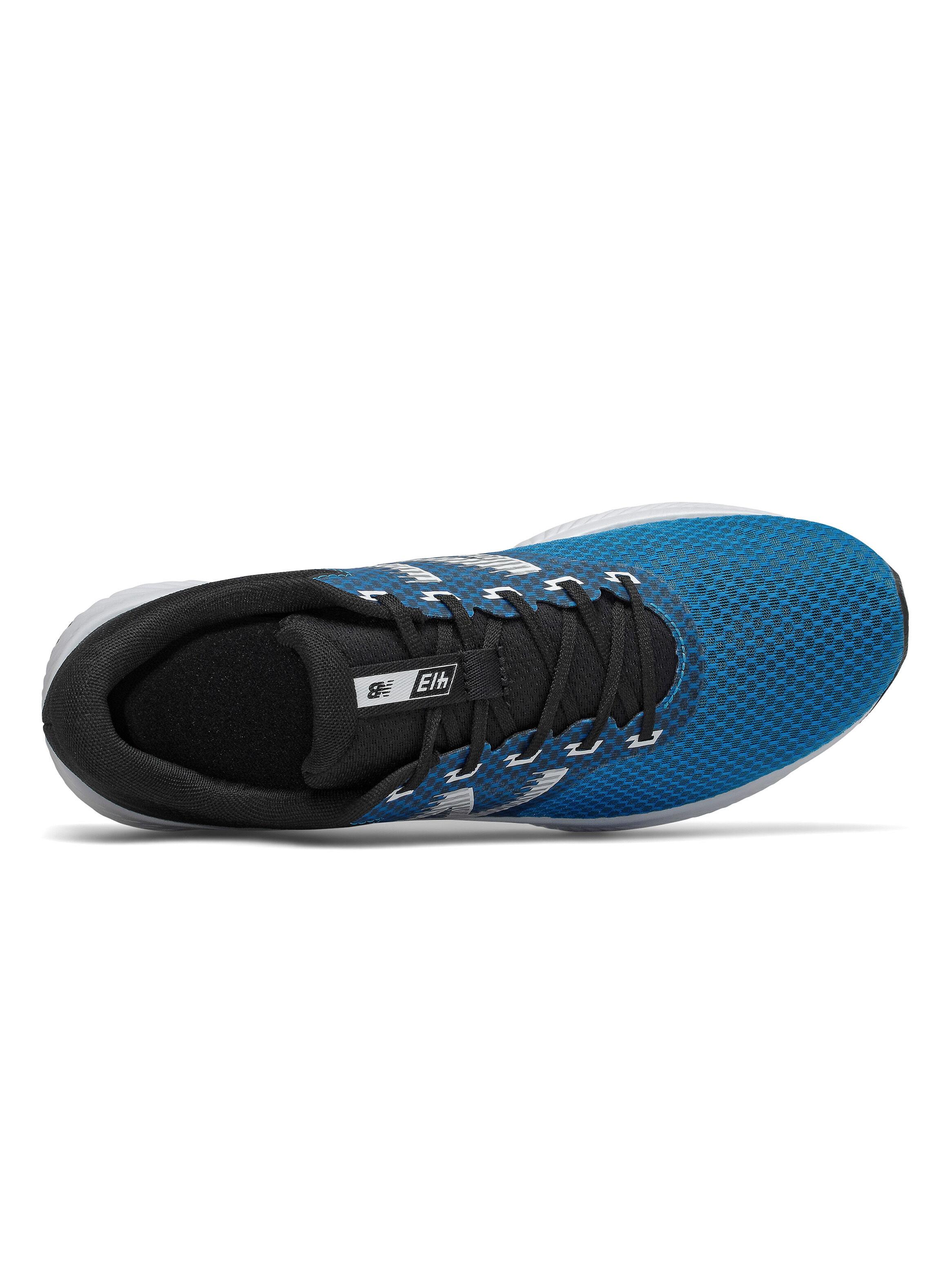 hombres zapatillas new balance