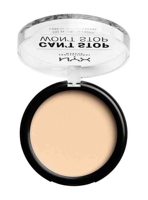 Base%20en%20Polvo%20Can'T%20Stop%20Won'T%20Stop%20Pale%20NYX%20Professional%20Makeup%2C%2Chi-res
