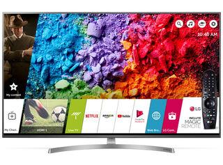 """LED 55"""" LG Smart TV Super Ultra HD 4K 55SK8000,,hi-res"""