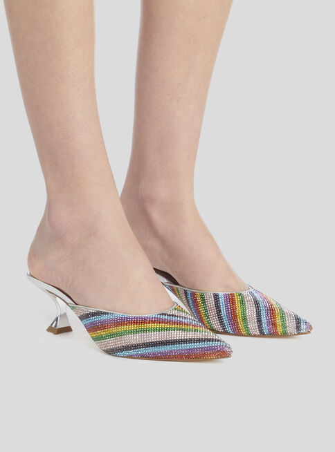 Zapato%20Formal%20Dune%20Mujer%20Destined%20Multi%2CDise%C3%B1o%201%2Chi-res
