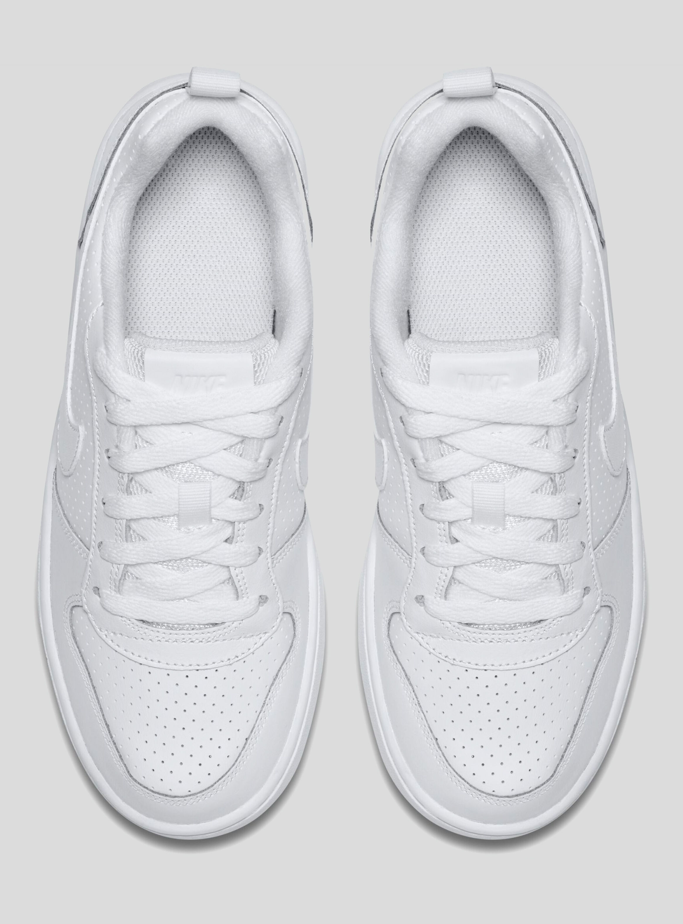zapatillas nike borough low