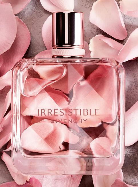 Perfume%20Givenchy%20Irresistible%20Mujer%20EDP%2080%20ml%2C%2Chi-res