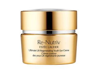 Re-Nutriv Ultimate Lift Regenerating Youth Eye Creme Estée Lauder,,hi-res