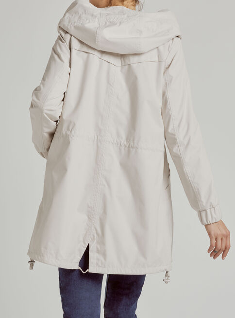 Impermeable%20Juncal%20Canadienne%2CCrema%2Chi-res