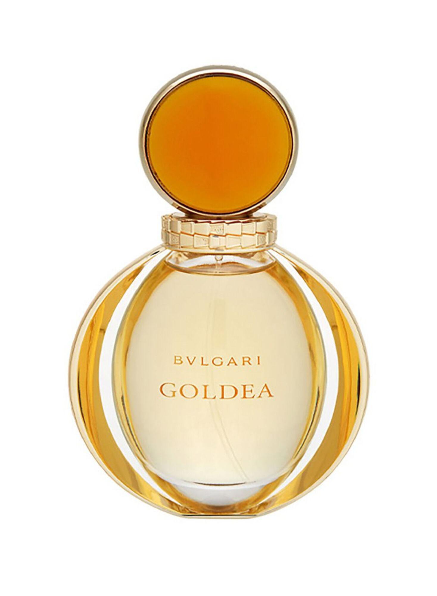 6de4be90386 Perfume Bvlgari Goldea EDP 90 ml - Perfumes Mujer