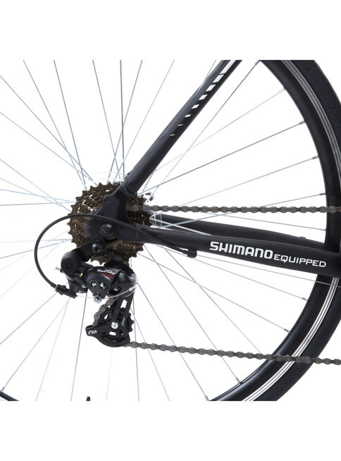 Bicicleta%20Faucon%20Ruta%20Pista%20Lugano%20Aro%20700c%20Negro%20%20%20%20%20%20%20%20%20%20%20%20%20%20%20%20%20%20%20%20%20%2CNegro%2Chi-res