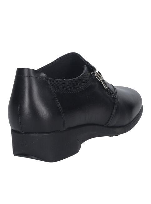 Zapato%20Casual%20Carducci%20Mujer%20CD003%2CNegro%2Chi-res