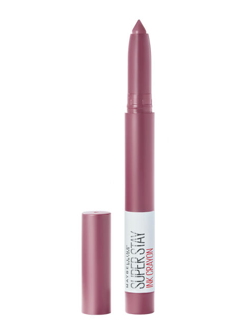 Labial%20Super%20Stay%20Ink%20Crayon%2025%20Stay%20Exceptional%20Maybelline%2C%2Chi-res