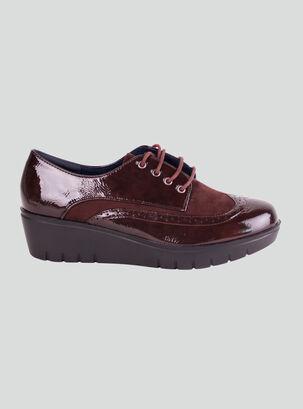 c00150e5 Zapatos de Vestir - El mejor estilo para ti | Paris.cl