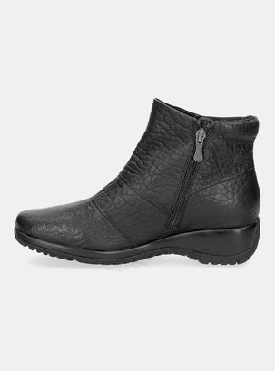 Botas y Botines - El mejor estilo a tus pies  83a7f359dbb6c
