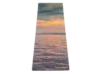 Mat de Yoga Sunset Commuter 0.15 cm Design Lab,,hi-res