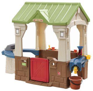 Step2 Casa de Juegos al Aire Libre,,hi-res