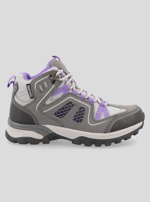 c1376091c Zapatillas Mujer - Elige la que necesites