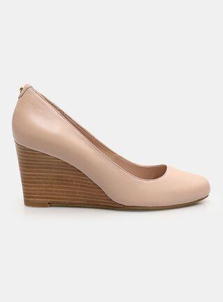 Zapato Dune Alixxe Blush Vestir,Rosado Pastel,hi-res