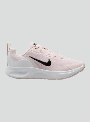 artículo sin cable Cuestiones diplomáticas  Mujer Nike   Paris.cl