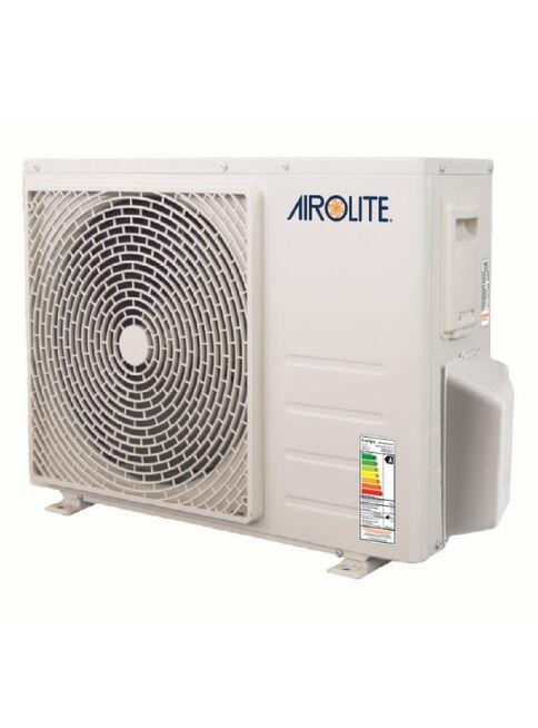 Aire%20Acondicionado%20Split%20Muro%20Airolite%20On%20Off%2012000%20BTU%2C%2Chi-res