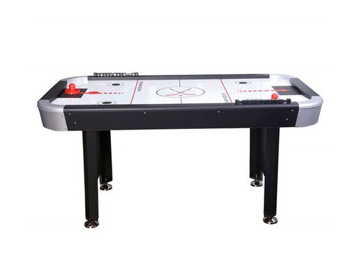Air%20Hockey%20Vadell%20One%2C%2Chi-res