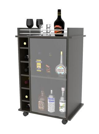Bar Dukat 89x41x55 cm TuHome,,hi-res