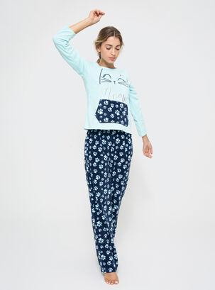 17a9d2ae7c Pijamas - Para un cómodo descanso
