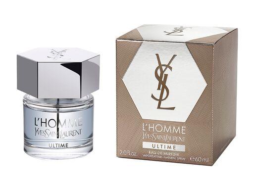 Perfume%20Yves%20Saint%20Laurent%20Ultime%20L'Homme%20EDP%2060%20ml%2C%2Chi-res