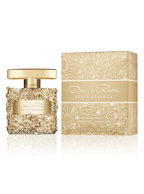 Perfume%20Oscar%20de%20la%20Renta%20Bella%20Essence%20Mujer%20EDP%2030%20ml%2C%2Chi-res