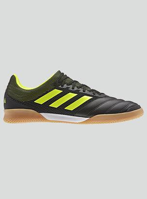 c5e9d88a4 Zapatos y Zapatillas - Para el pasto natural o sintético