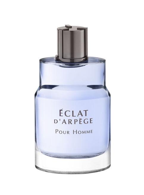Perfume%20Lanvin%20Eclat%20Homme%20EDT%20100%20ml%20EDL%2C%2Chi-res
