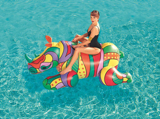 Flotador%20Inflable%20Pop%20Rhino%20Bestway%2C%2Chi-res