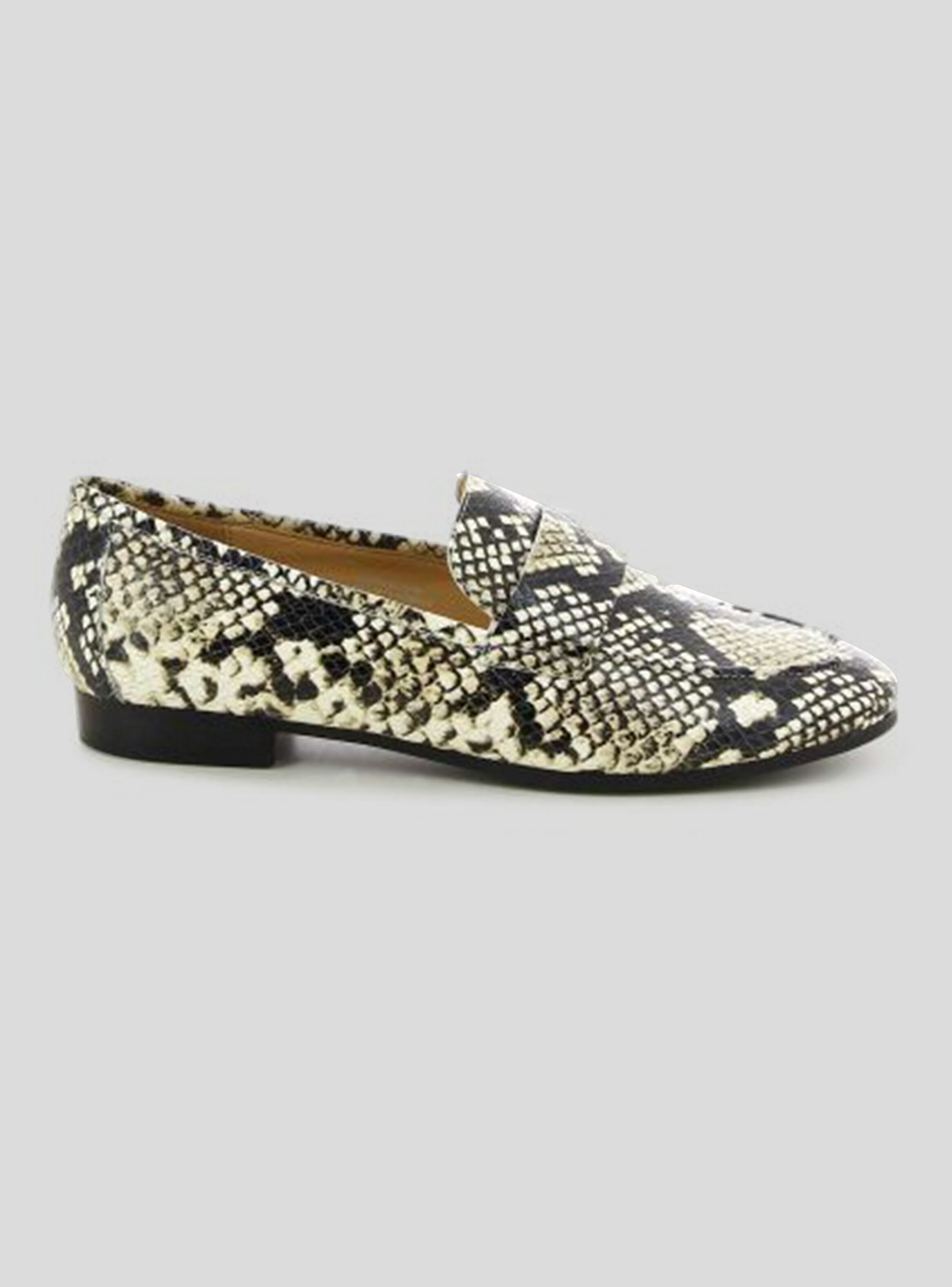 Zapatillas Adidas VL Court 2.0 Mujer NegroPlateado