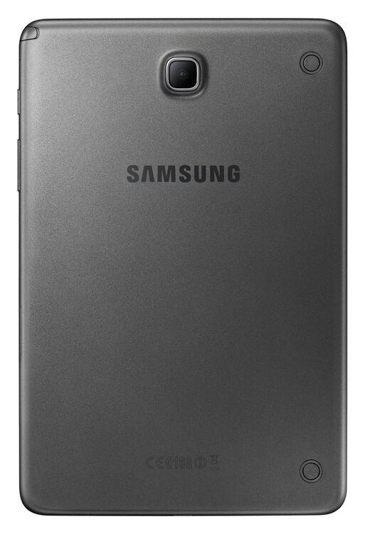 Tablet%20Samsung%20Galaxy%20Tab%20A%20(P350)%208.0%22%202GB%20RAM%2F16GB%20Quad%20Core%20Wi-Fi%2C%2Chi-res