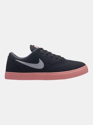 Zapatilla Nike Check Skate Hombre,Diseño 1,hi-res